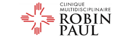 MULTIDISCIPLINAIRE ROBIN PAUL