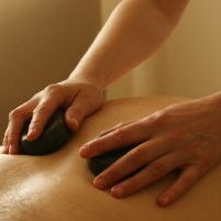 massage-389727_1920